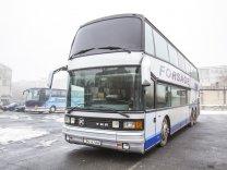 Автобус Анапа - Ереван