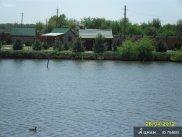 Дом на Черном море купить