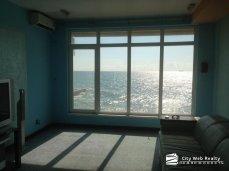 Дом у Моря в Сочи. Купить дом