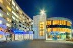 Гостиницы Одессы, отели