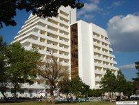 гостиницы в Анапе, гостиницы в