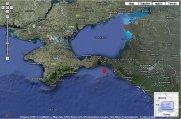 BSNews :: В Черном море между