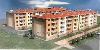 Купить квартиру в Анапе без