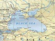 Лоция болгарского побережья