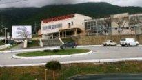 Верхний (новый) автовокзал